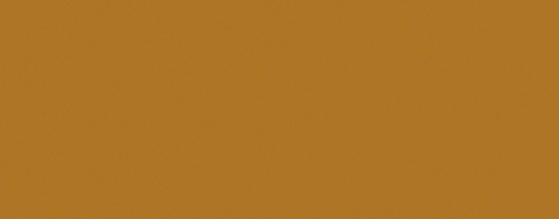 Farben Actual